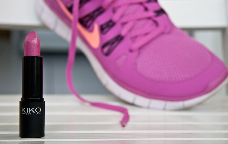 Nike FREE KIKO Lippenstift