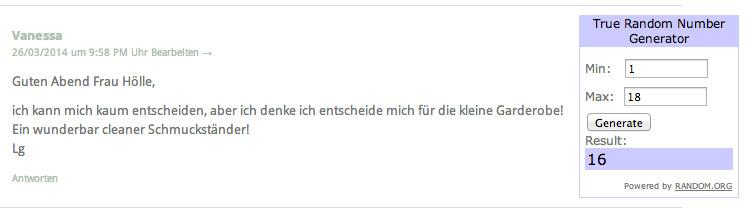 IKEAPS_Gewinner