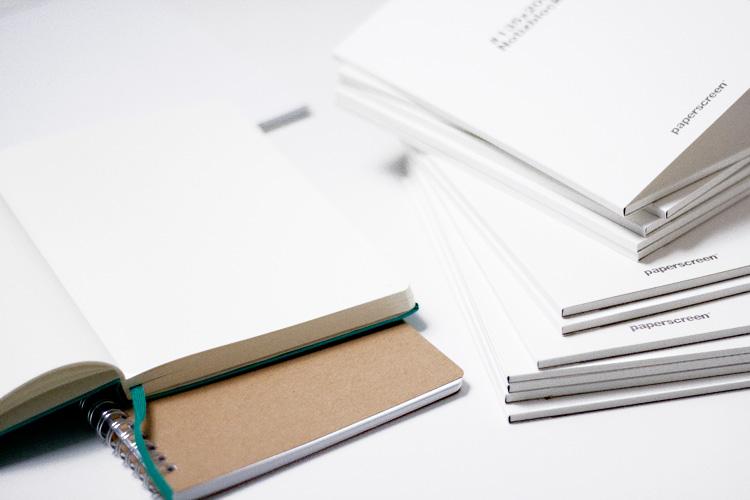 Blog_LetteringPapier01