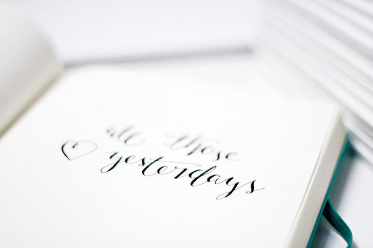 Blog_LetteringPapier02