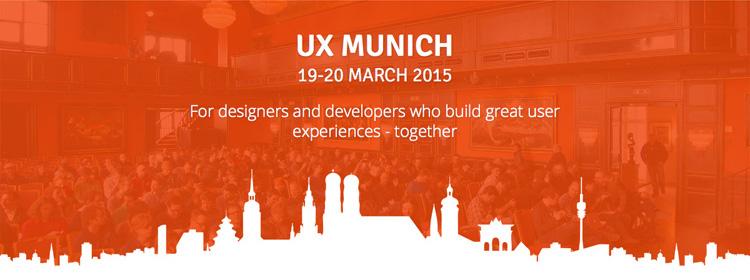 Blog_UXMunich2