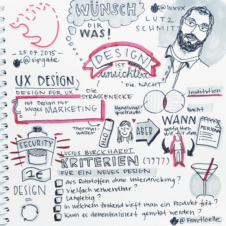 Blog_UXCampWest01