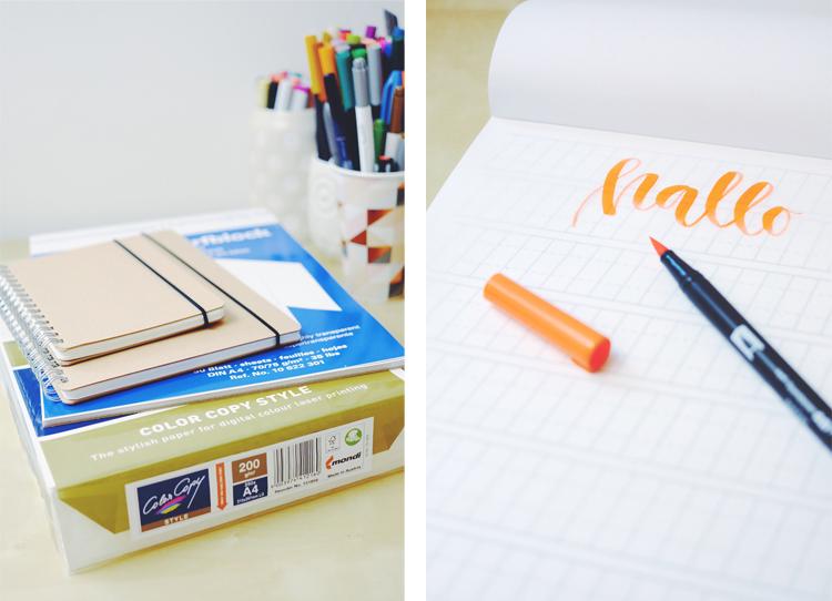 LetteringPapier03
