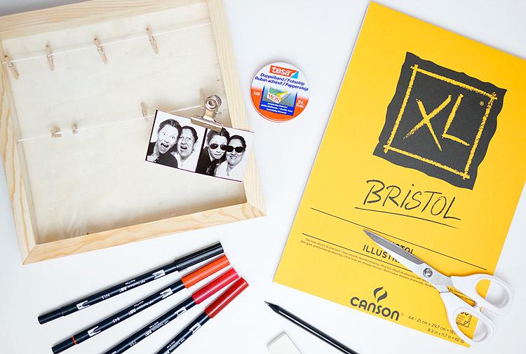 Blog_BrushLetteringMuttertag02