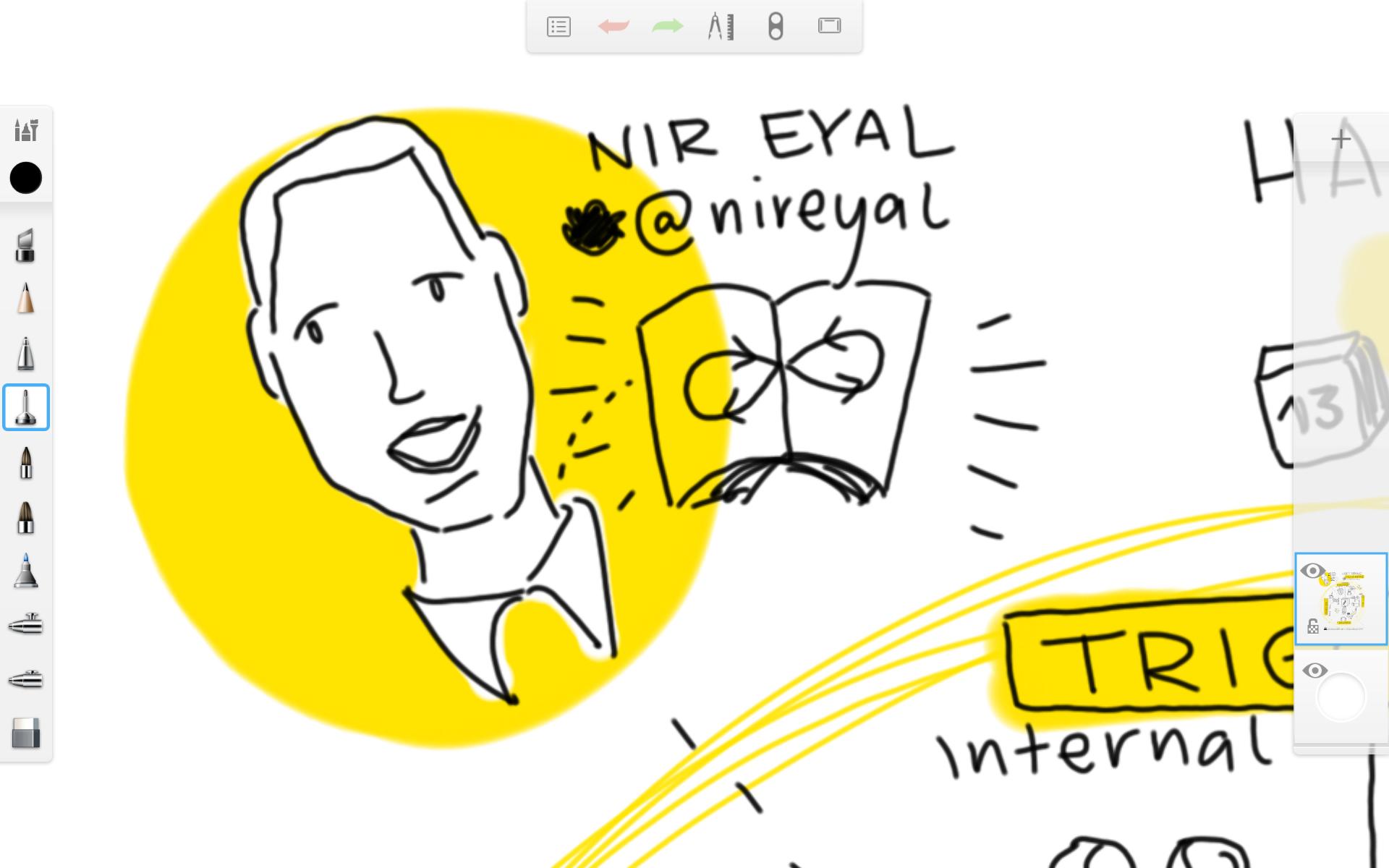 blog_huaweimediapadm2-sketchnotes03