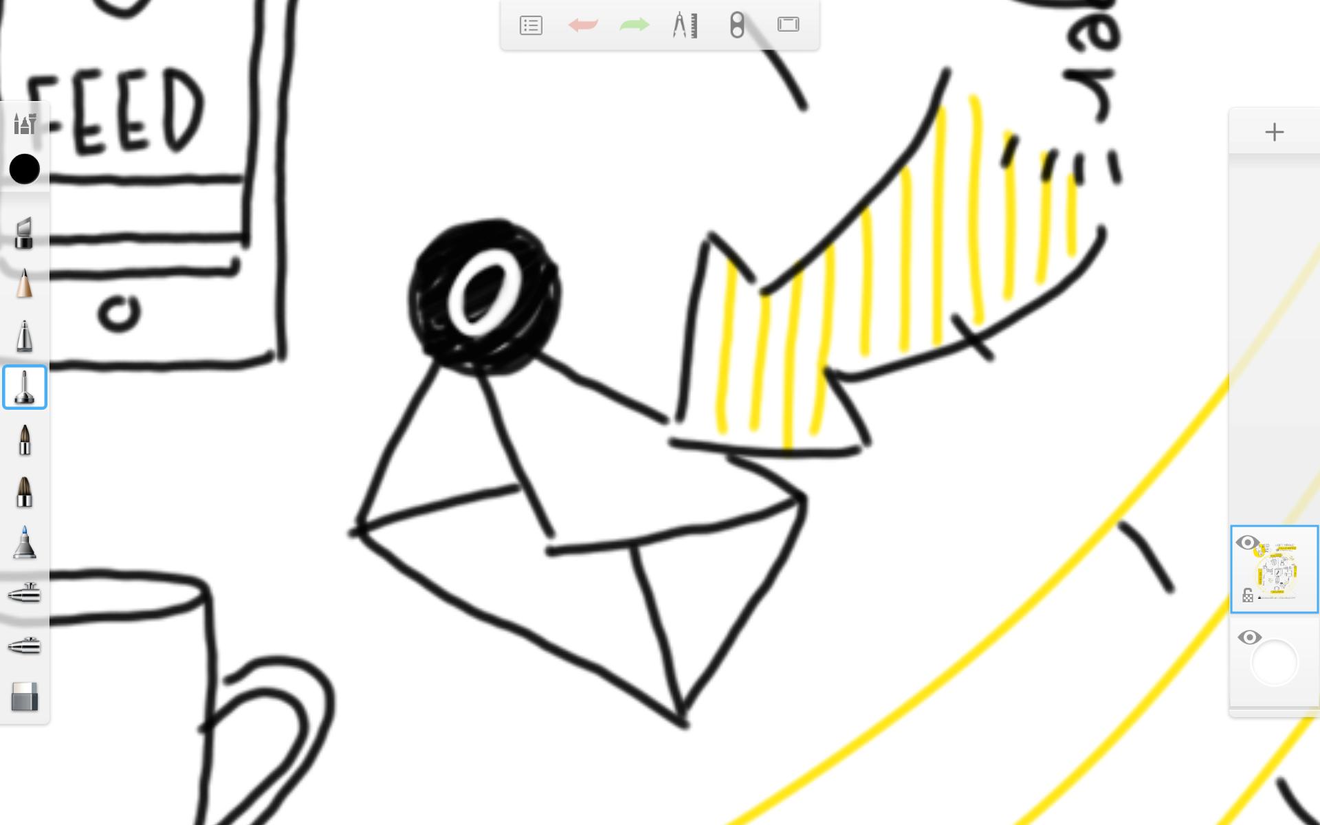 blog_huaweimediapadm2-sketchnotes04