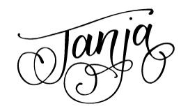 Tanja_Unterschrift3-small