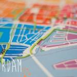 1 Tag in… Rotterdam