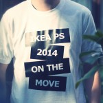 IKEA PS Launch 2014 – Als #IKEABlogger in Paris (inkl. Gewinnspiel)