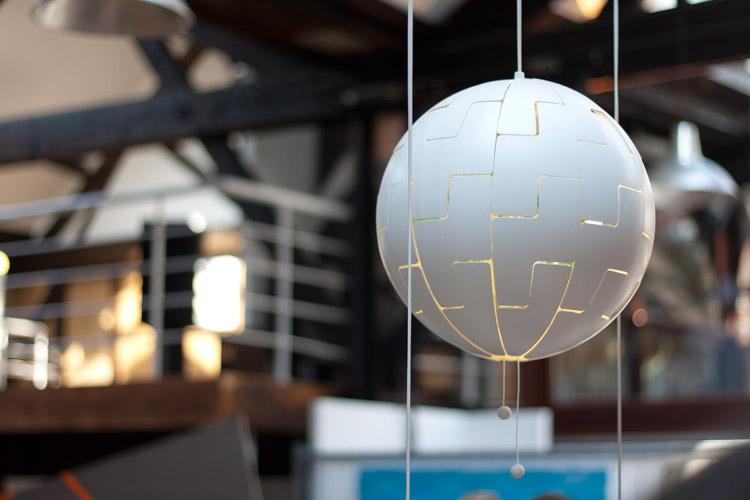 ikea ps launch 2014 als ikeablogger in paris inkl gewinnspiel frau h lle studio. Black Bedroom Furniture Sets. Home Design Ideas