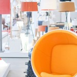 Zu Besuch im DesignHaus by AmbienteDirect.com in München