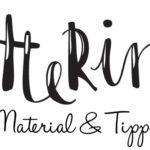 Lettering – schön schreiben leicht gemacht! <br />Material + Tipps (2)