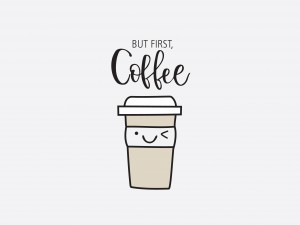 Wallpaper_ButFirstCoffee_iPadPro