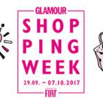 Frau Hölle empfiehlt: Angebote bei der GLAMOUR Shopping-Week 2017 (Herbst)