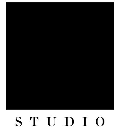 Frau Hölle Studio