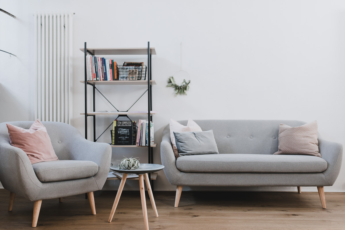 Aldi Kühlschrank Studio : Shop my daily life frau hölle studio einrichtung